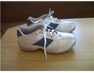 Nike Womans Golf Shoes