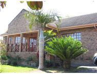 Property to rent in Sonheuwel Ext 01