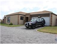 R 760 000 | House for sale in Morningside Port Elizabeth Eastern Cape