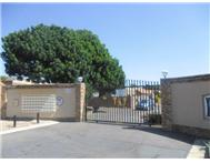 3 Bedroom Townhouse for sale in Claremont