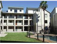 1 Bedroom Apartment / flat for sale in Hoedspruit
