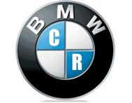 bmw parts cr auto dealers pretoria