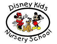 Disney Kids Nursery School
