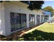 R 835 000 | House for sale in Three Rivers Ext 2 Vereeniging Gauteng
