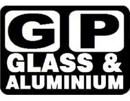 GP GLASS & ALUMINIUM Alterations & Repairs in Building & Renovation Gauteng Wadeville - South Africa