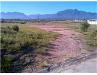 R 3 300 000 | Industrial for sale in George George Western Cape