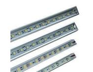 ALUMINIUM LED STRIP LIGHTS