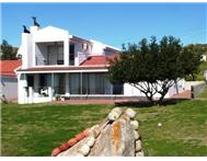 Property for sale in Hannasbaai