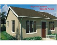 House For Sale in PROTEA GLEN & EXT SOWETO
