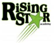 Rising Star Performing Arts Academy - ACTING MUSICAL THEATRE Westville