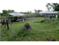 Water-Rich Game and Cattle Farm in the W.. - Farm For Sale in VAALWATER From Century21 Tzaneen