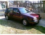 Awesome Golf III for sale