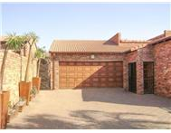 Property for sale in Northriding