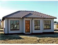Property for sale in Protea Glen