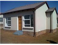 R 450 000 | House for sale in Polokwane Polokwane Limpopo