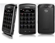 Blackberry 9500 touch screen 3g build in wifi new phone