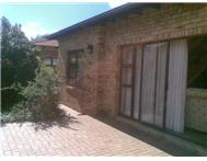R 1 520 000 | House for sale in Vaal Dam Vaal Dam Gauteng