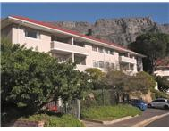 2 Bedroom Apartment / flat for sale in Vredehoek