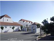 1 Bedroom 1 Bathroom House for sale in Gordon s Bay
