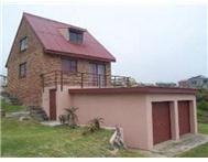 R 1 400 000 | House for sale in Oyster Bay Oyster Bay Eastern Cape