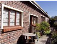 R 1 290 000 | House for sale in Franskraal Gansbaai Western Cape