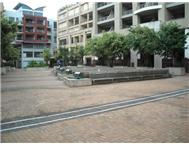 Commercial property for sale in Umhlanga Ridge