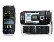Nokia E75 for sale