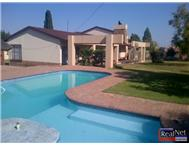 House For Sale in WILKOPPIES KLERKSDORP