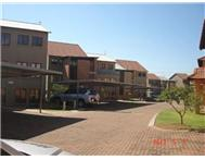 R 850 000 | Flat/Apartment for sale in Carlswald Lifestyle Estate Midrand Gauteng
