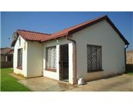 3 Bedroom house in The Orchards