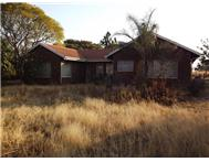 Smallholdings Bargain House Flat & Pool 8 5 Ha
