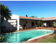 R 2 295 000 | House for sale in Amanda Glen Durbanville Western Cape