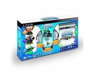 Skylanders spyro s adventure PS3 starter kit
