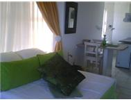 3 star graded Self Catering accommodation R250 pppn.