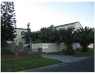 To Let FURNISHED HOUSE & EQUIPPED - Short Term - Cape Town