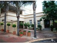 3 bedroom house for sale in Die wilgers Pretoria