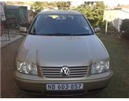 2003 Volkswagen VW Jetta For Sale in Cars for Sale KwaZulu-Natal Chatsworth - South Africa