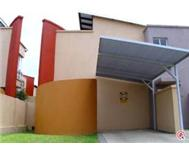Property for sale in Nelspruit Ext 37