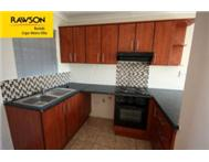 1 Bedroom Apartment in Donntbrook Table View @ R4100 PM