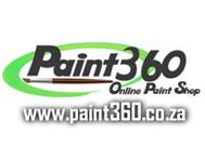 Buy Paint Online | Primers Enamels Industrial Paint | Paint360