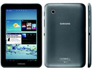 Brand New Samsung Galaxy Tablet 2 - Only R3199
