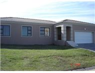 R 1 042 | House for sale in Gonubie East London Eastern Cape