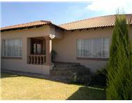 R 1 442 000 | House for sale in Rayton Rayton Gauteng