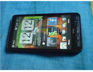 HTC HD2 TO SWOP FOR.....