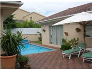 3 Bedroom House for sale in Hermanus Heights