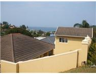 3 Bedroom House for sale in Tongaat
