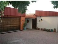 R 1 470 000 | House for sale in Rietfontein Bronkhorstspruit Gauteng