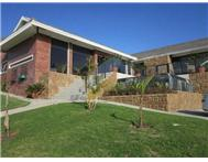 4 Bedroom House to rent in Groot Brakrivier