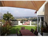 3 Bedroom House to rent in Northcliff