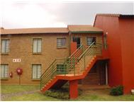 R 670 000 | Flat/Apartment for sale in Moreletapark Moreletapark Gauteng